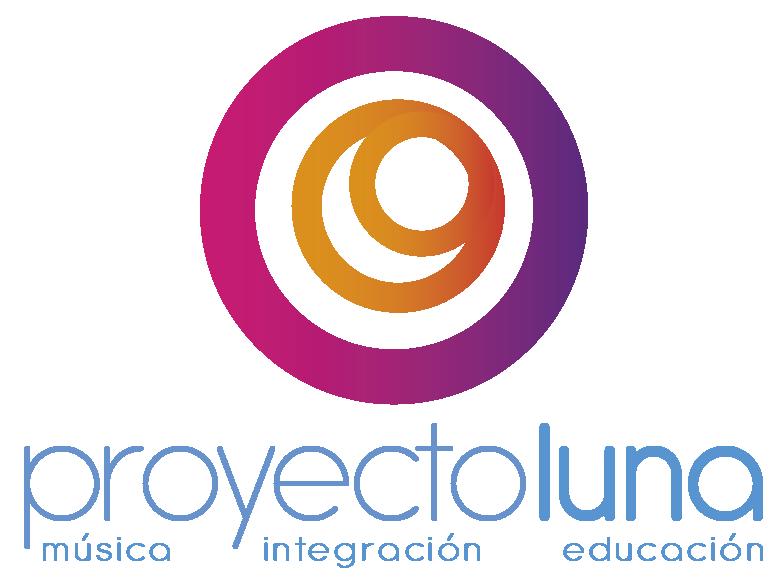 Proyecto Luna
