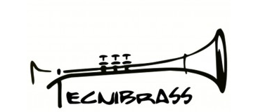 Tecnibrass