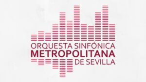 Programa 1 - Concierto Teatro Lope de Vega @ Teatro Lope de Vega